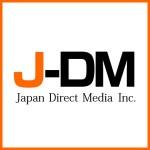 日本ダイレクトメディア株式会社