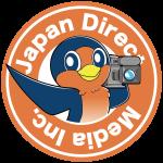 さいたま 埼玉の動画ライブ配信・リモート会議・動画・WEB・イベント制作なら日本ダイレクトメディア株式会社